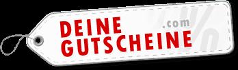 DeineGutscheine.com
